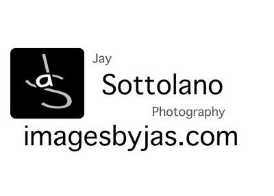 SPL Childrens Photo Contest